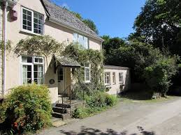 alice cottage delightful devon cottage near dartmouth and beach
