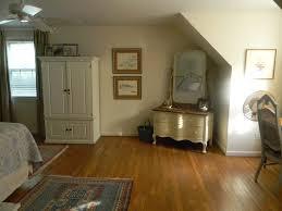a brighter bedroom