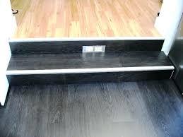 metal stair nose molding floor mesmerizing metal stair nose metal