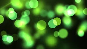 green abstract background stock footage 4592132