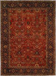 Area Rug Pattern Area Rugs Rugs Design 2018