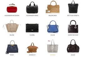 the start up helping you cash in on designer bags