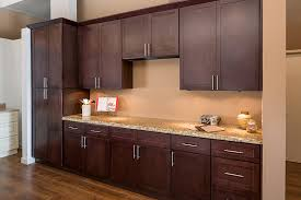 kitchen cabinets for your trendy and organised kitchen blogalways