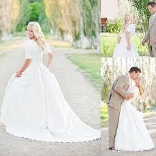 215 best wedding dresses u003c3 images on pinterest marriage modest