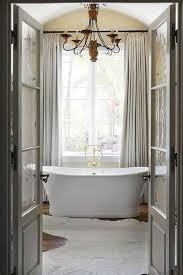 Bathroom Window Dressing Ideas Window Dressing Vintage Bathroom Fresh Bathroom