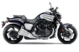 2013 yamaha vmax vmx17 review