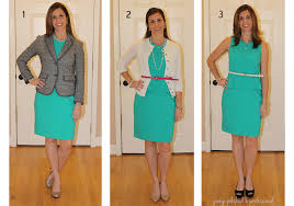 business dress code for women laura williams
