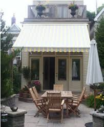 langley awning retractable awnings chilliwack abbotsford and langley