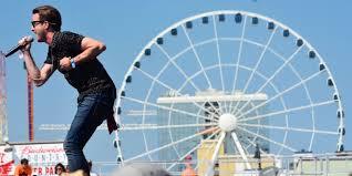the best myrtle beach events u0026 festivals myrtlebeachhotels com