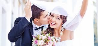 financer mariage quelles aides pour financer mariage hintigo