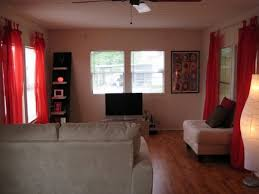 Mobile Home Decorating Ideas Single Wide Living Room Ideas For