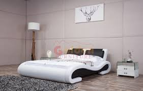 Fancy Bedroom Designs 2017 Global Suppliers Size Fancy Bed Design G1111 Buy