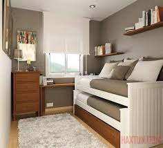 Minecraft Bedroom Ideas Bedroom Design Apartment Bedroom Design Bedroom Design Help