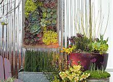 northwest flower and garden show wikipedia