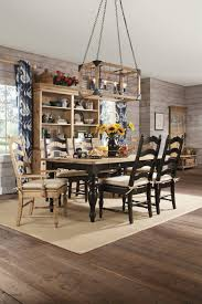 country style dining room table elegant country style dining room table home decor