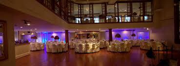 metropolitan club nyc wedding cost the metropolitan caterers