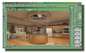 Free Kitchen Design Programs Emejing Kitchen Design Software Pictures Liltigertoo