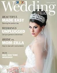 wedding magazines bridal magazine wedding magazine bridal reviews wedding