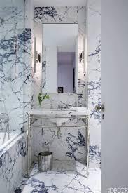 bathroom ideas for remodeling a small bathroom bathroom remodel