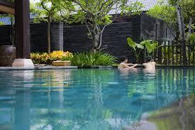 chambre insonoris馥 narada resort spa perfume bay sanya all villas lingshui
