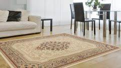 Area Rug Padding Hardwood Floor Plastic Floor Mat Price Hard Wood Floors Home Depot White Rug