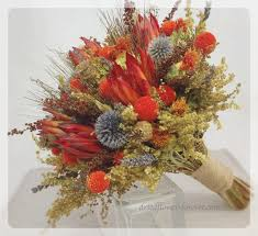 dried flower arrangements dried flower wedding bouquet tequila collection