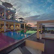 top 10 unawatuna hotels 32 hotel deals on expedia com