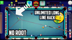 pool 8 apk 8 pool mod v 3 12 1 apk updated version