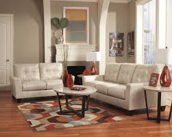 Living Room Furniture Warehouse Living Room Marshall S Cost Plus Furniture Warehouse