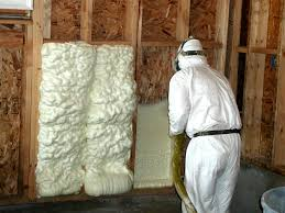 why i don u0027t like spray foam in existing home walls energy smart