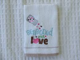 Machine Embroidery Designs For Kitchen Towels by Embroidery Free Machine Embroidery Designs Bunnycup Embroidery
