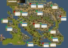 Rit Campus Map Dso Karten De Artikel Rattenfänger Ohne Block Vargus Major