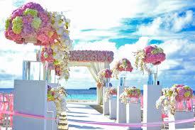 get wed your way in maldives with w retreat u0026 spa u2013 maldives
