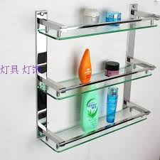Glass Shelving For Bathrooms Breathtaking Bathroom Shelves Ikea Pcd Creative Ikea Bathroom