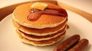 cuisine pancake pancake crepe hd stock 214 001 708 framepool