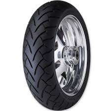 dunlop d220 170 60r17 rear tire zz25337 j u0026p cycles