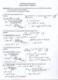 acids and bases worksheet 28 templates acid base worksheets