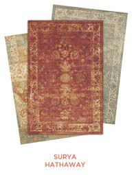 Modern Rugs Direct Overdyed Rugs Rugs Direct