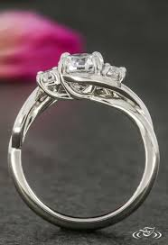 cool engagement rings 1552 best cool engagement rings images on