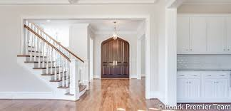 50 hartwood youngsville nc raleigh estate