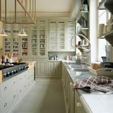 decoupe de marbre baden baden cuisine baden baden i cuisine sur mesure bois