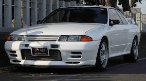 mitsubishi fto jdm jdm sports cars for sale in japan 4 jdm expo best exporter