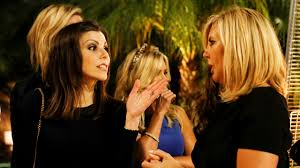 Heather Dubrow House Heather Dubrow Is So Completely Done With Vicki Gunvalson You