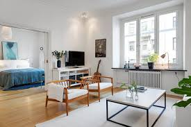 Interior Home Styles Scandinavian Style Interior Design Ideas