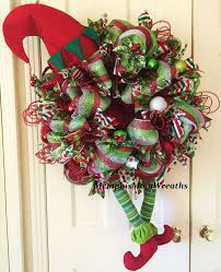 best 25 elf christmas decorations ideas on pinterest
