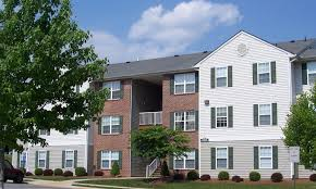 one bedroom apartments in fredericksburg va fredericksburg va apartments england run north apartments