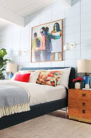 Emily Henderson Rugs 116 Best My Home Images On Pinterest Bird Bedroom Ideas And