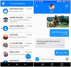 imessage for android here s how you can use imessage on android phones beebom