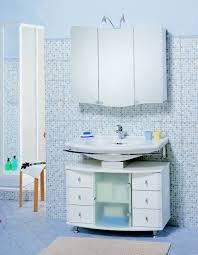 Specchio Per Bagno Ikea by Voffca Com Lampadari Moderni A Led Da Soffitto