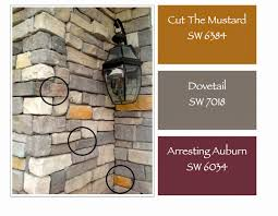 what color should i paint my front door a color specialist in